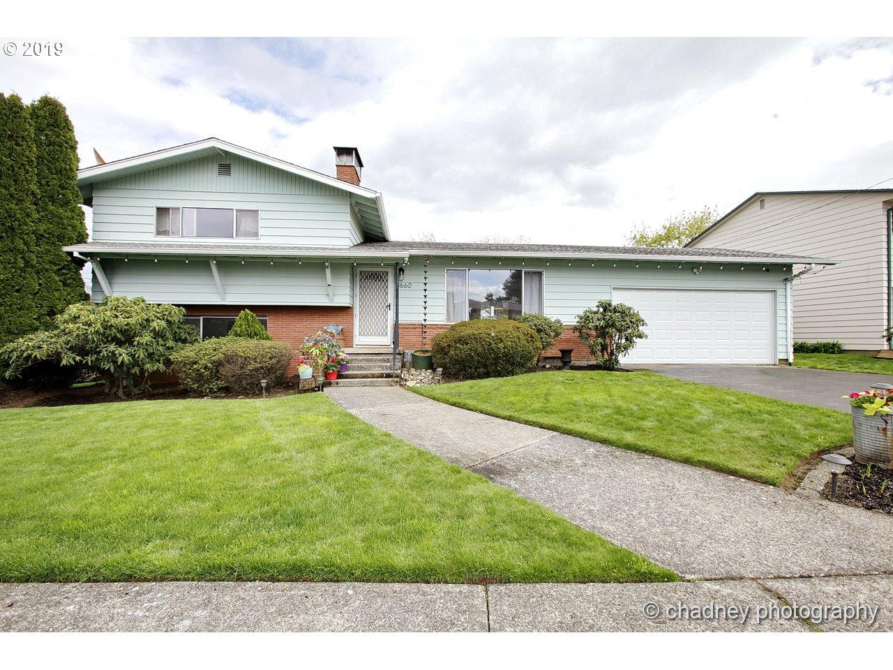 3660 133RD Ave - Photo 1