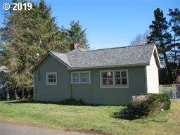 26600 Dell St N, Ocean Park, WA 98640 (MLS #19663621) :: Territory Home Group