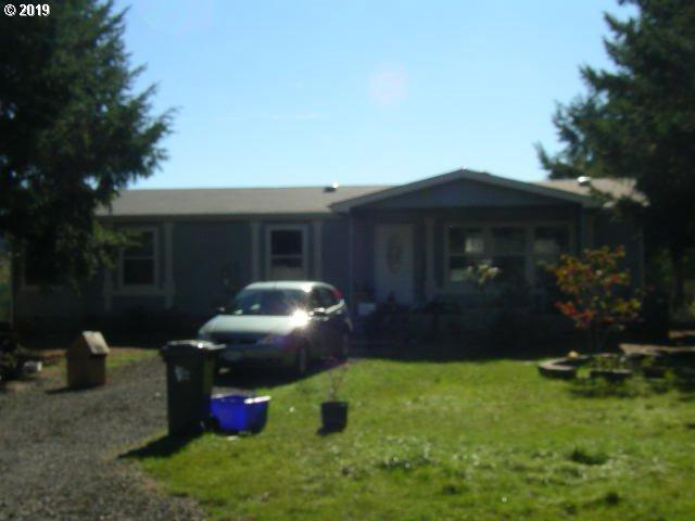 25138 Strawberry Ln, Veneta, OR 97487 (MLS #19664313) :: Cano Real Estate