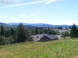 Wetleau, Lowell, OR 97452 (MLS #19665821) :: Song Real Estate