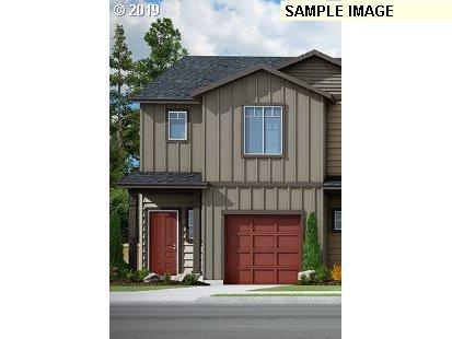 11607 NE 111TH Cir Lot38, Vancouver, WA 98662 (MLS #19670677) :: Song Real Estate
