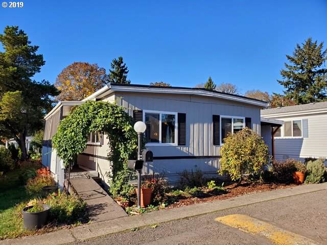 3500 SE Concord Rd #4, Milwaukie, OR 97267 (MLS #19673766) :: Next Home Realty Connection
