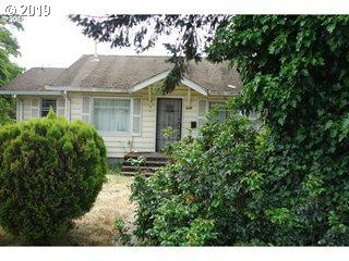 6804 SE Ogden St, Portland, OR 97206 (MLS #19677846) :: Song Real Estate