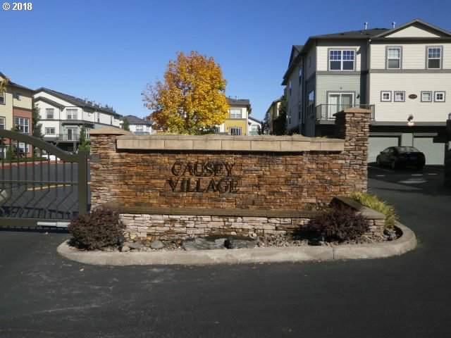 11260 SE Causey Cir, Happy Valley, OR 97086 (MLS #19677918) :: The Lynne Gately Team