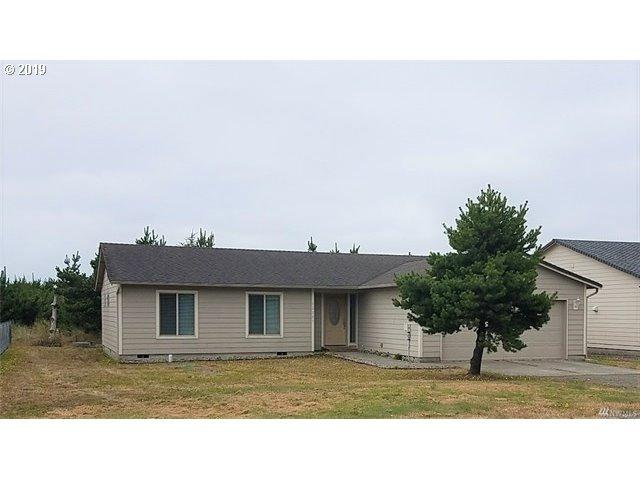 32305 I St, Ocean Park, WA 98640 (MLS #19678798) :: R&R Properties of Eugene LLC