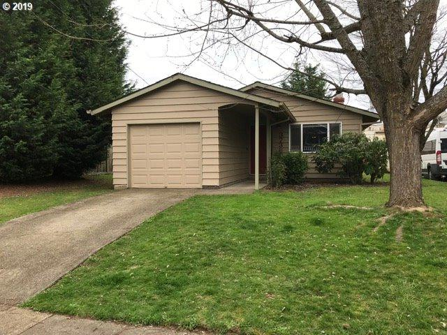 3736 N Massachusetts Ave, Portland, OR 97227 (MLS #19681557) :: The Galand Haas Real Estate Team