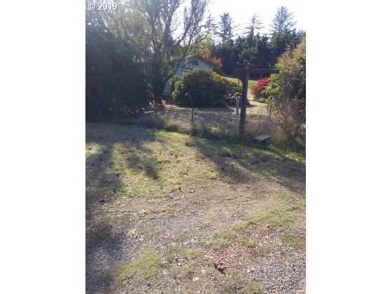 33204 W Cheri Ln, Warrenton, OR 97146 (MLS #19684022) :: Song Real Estate