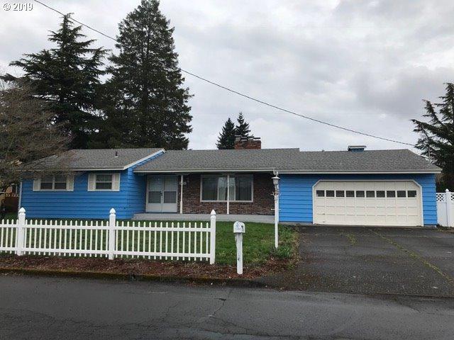 15080 SE Del Rey Ave, Milwaukie, OR 97267 (MLS #19685739) :: Stellar Realty Northwest
