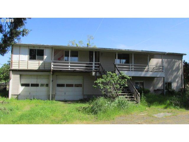 235 Hult Ave, Dillard, OR 97432 (MLS #19686910) :: Song Real Estate
