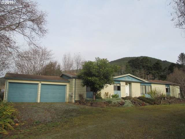 1033 Charlotte Ct, Rockaway Beach, OR 97136 (MLS #19688225) :: Premiere Property Group LLC