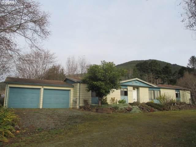 1033 Charlotte Ct, Rockaway Beach, OR 97136 (MLS #19688225) :: Cano Real Estate