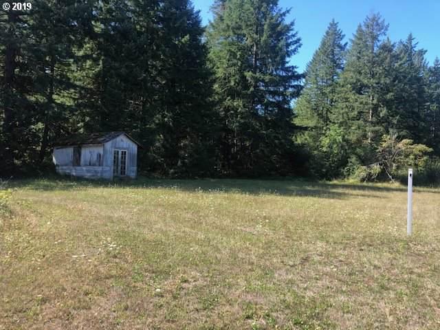 81252 Lost Creek Rd, Dexter, OR 97431 (MLS #19691284) :: McKillion Real Estate Group