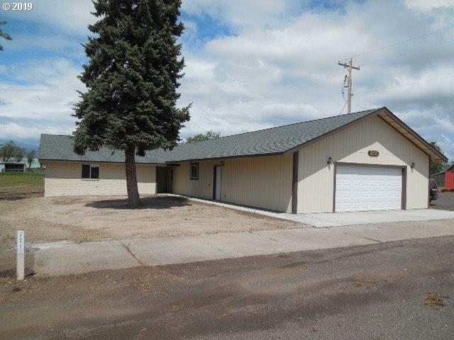 2295 Centerville Hwy, Centerville, WA 98613 (MLS #19695326) :: Next Home Realty Connection