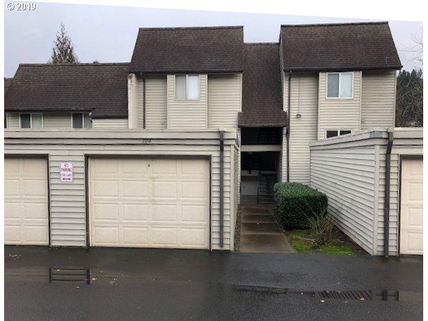 200 SW Florence Ave #H5, Gresham, OR 97080 (MLS #19699238) :: Realty Edge