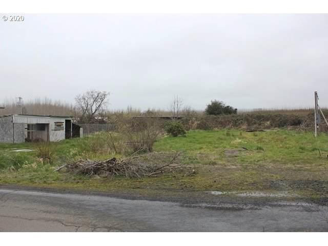 91083 Old Mill Town Rd, Westport, OR 97016 (MLS #20001092) :: Song Real Estate
