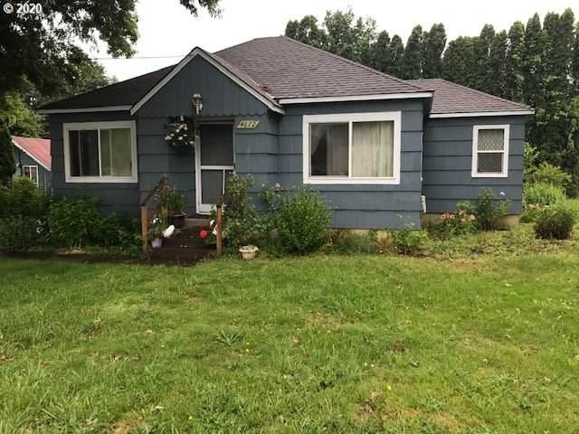 4672 Lancaster (-4682) Dr NE, Salem, OR 97305 (MLS #20018751) :: Next Home Realty Connection