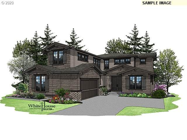 6485 Mission Ct, Lake Oswego, OR 97035 (MLS #20019765) :: Gustavo Group