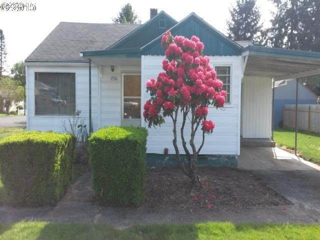 52356 SE 3RD St, Scappoose, OR 97056 (MLS #20020061) :: Gustavo Group