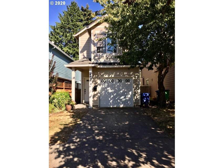 4408 76TH Ave - Photo 1
