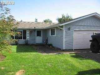 149 NE Kingwood Dr, Mcminnville, OR 97128 (MLS #20040646) :: Beach Loop Realty