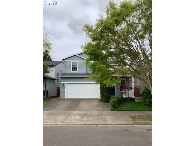 1345 7TH Ave - Photo 1