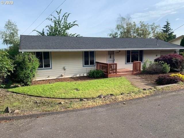22845 SW Highland Dr, Sherwood, OR 97140 (MLS #20042721) :: Gustavo Group