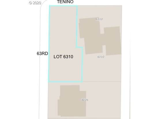 SE Tenino St, Portland, OR 97206 (MLS #20043140) :: Next Home Realty Connection