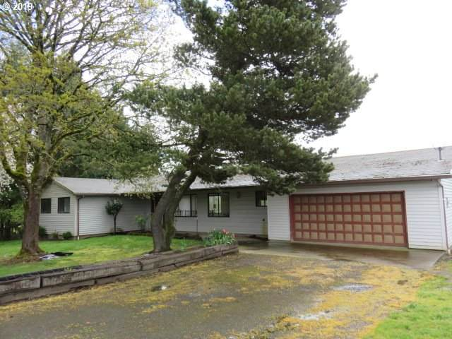10055 SW Bayou Dr, Mcminnville, OR 97128 (MLS #20049417) :: Townsend Jarvis Group Real Estate