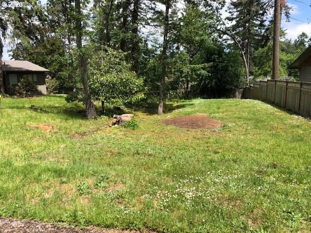 E 49th Ave #2501, Eugene, OR 97405 (MLS #20063237) :: The Galand Haas Real Estate Team