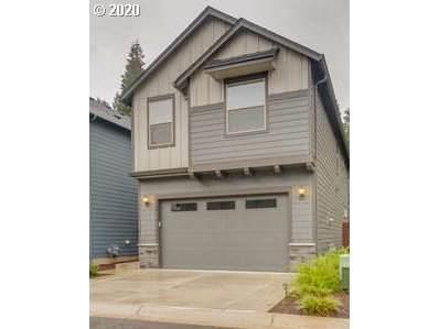 717 NW 137TH St, Vancouver, WA 98685 (MLS #20074807) :: Premiere Property Group LLC
