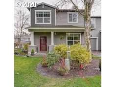 608 NW Brookhill Ln, Hillsboro, OR 97124 (MLS #20074908) :: TK Real Estate Group