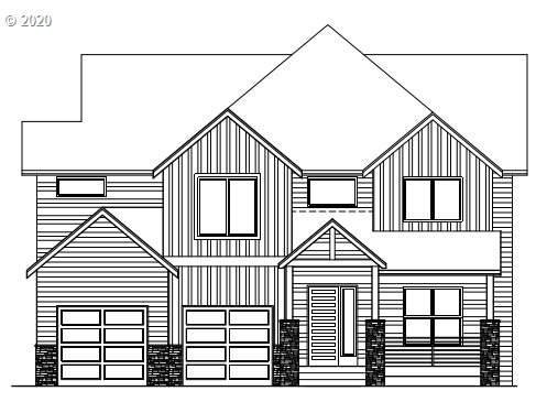 3141 Meadowlark Dr L18, West Linn, OR 97068 (MLS #20075035) :: Premiere Property Group LLC