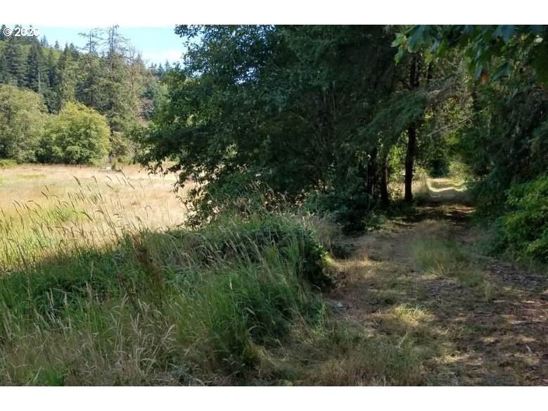 74879 Lost Creek Rd - Photo 1