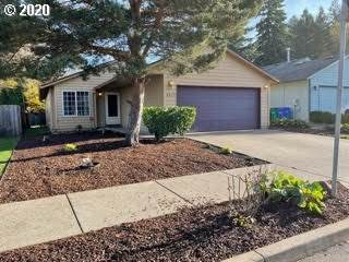 6512 SE 139TH Ave, Portland, OR 97236 (MLS #20079481) :: Cano Real Estate