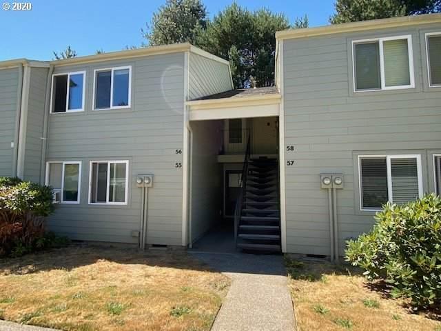 5140 NW Neakahnie Ave #56, Portland, OR 97229 (MLS #20081099) :: Beach Loop Realty