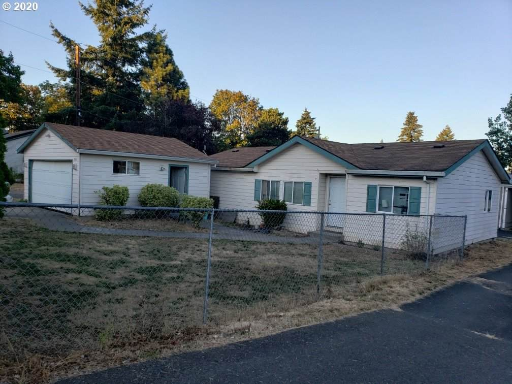 2948 136TH Ave - Photo 1