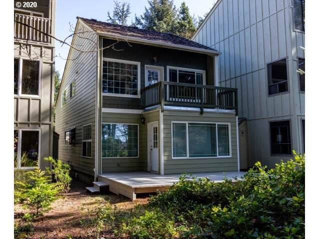 1286 SW Meadow Ln, Depoe Bay, OR 97341 (MLS #20089873) :: Townsend Jarvis Group Real Estate