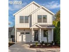 3226 SE 77TH Ave, Portland, OR 97206 (MLS #20089935) :: Coho Realty