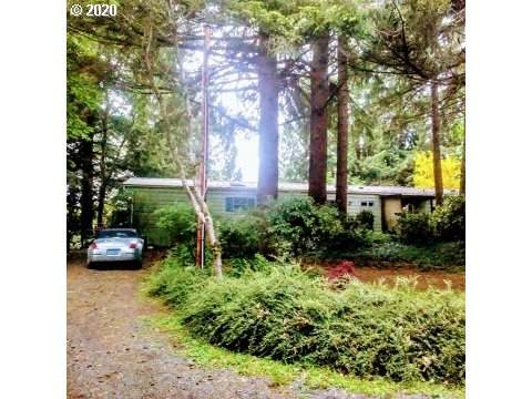 74754 Olson Rd, Clatskanie, OR 97016 (MLS #20092651) :: Next Home Realty Connection