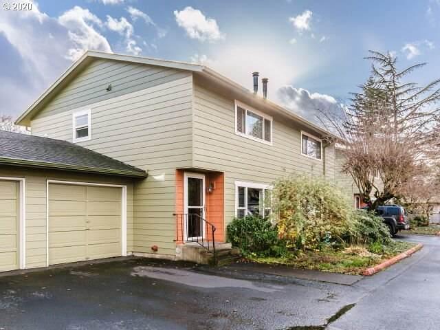 18514 NE Wasco St, Portland, OR 97230 (MLS #20107020) :: Fox Real Estate Group