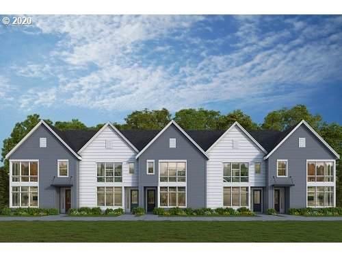 7286 SE Blanton St, Hillsboro, OR 97123 (MLS #20109992) :: Holdhusen Real Estate Group