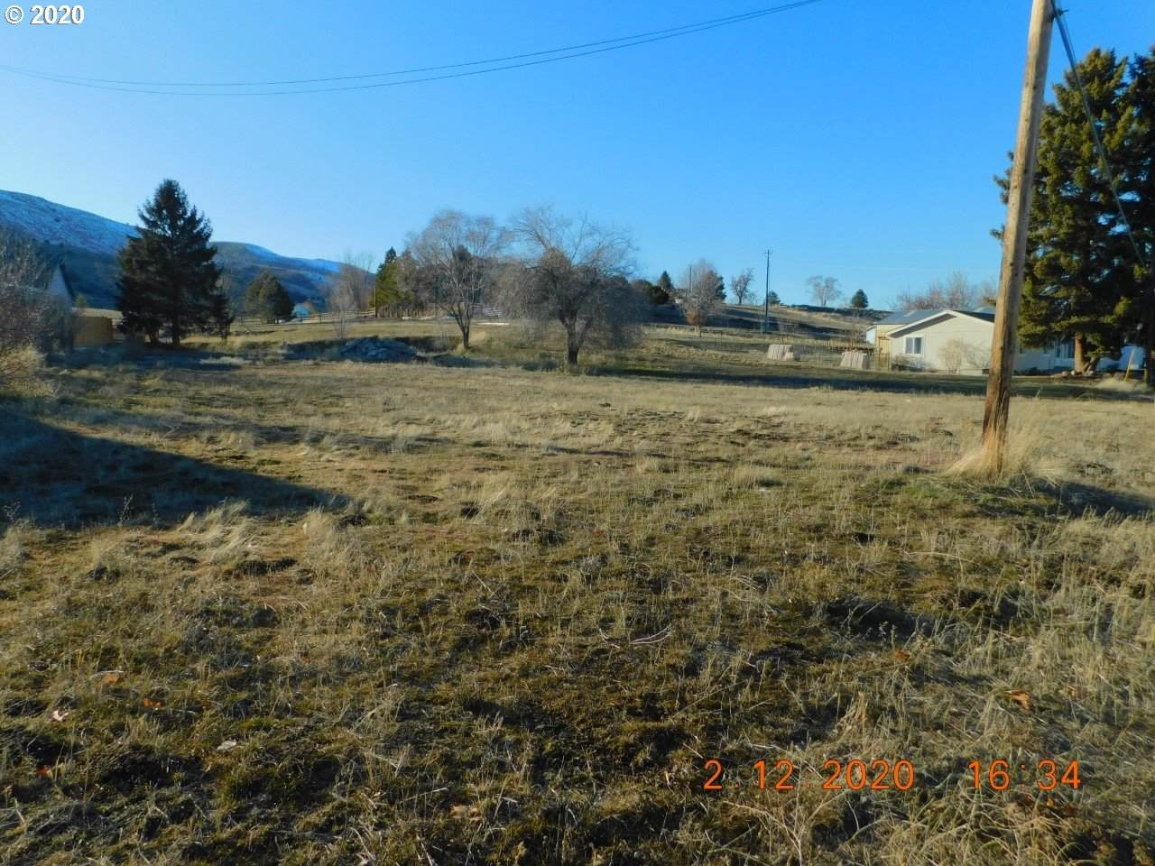 0 Foothill Dr - Photo 1