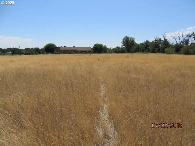 Washington, Irrigon, OR 97844 (MLS #20129912) :: Cano Real Estate