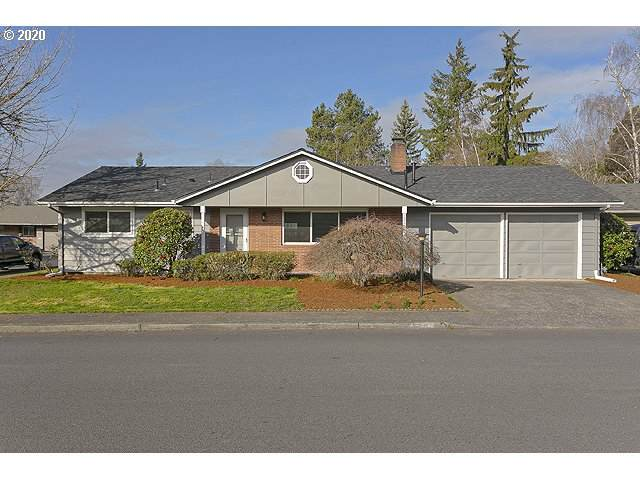 16065 SW Royalty Pkwy, King City, OR 97224 (MLS #20135675) :: Townsend Jarvis Group Real Estate