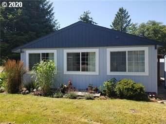 24703 Ash Pl, Ocean Park, WA 98640 (MLS #20137326) :: Song Real Estate