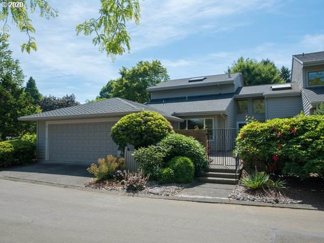 7550 SW Downs Post Rd, Wilsonville, OR 97070 (MLS #20143468) :: Change Realty