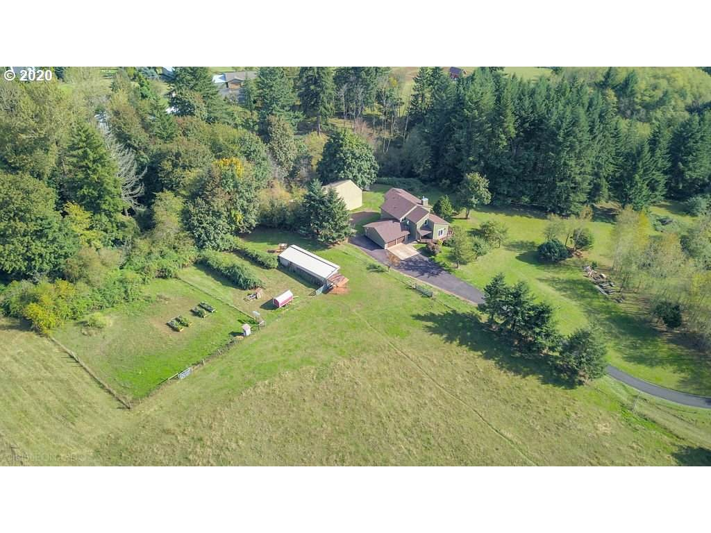 21473 Borges Rd - Photo 1