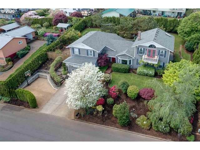 276 NW Brier Ave, Dundee, OR 97115 (MLS #20152226) :: Next Home Realty Connection