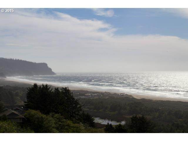 Sahhali Dr #81, Neskowin, OR 97149 (MLS #20159522) :: Gustavo Group