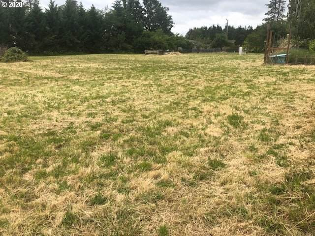 279 Rathbun Rd, Sutherlin, OR 97479 (MLS #20159865) :: Townsend Jarvis Group Real Estate